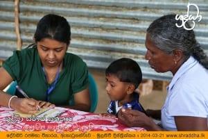 Shraddha Charity - Health Camp Mulathiv (6)