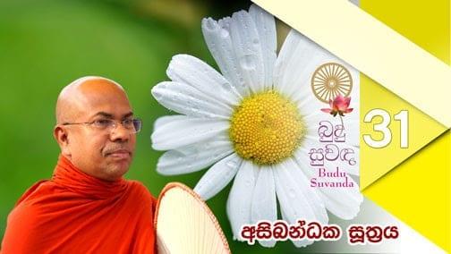 Budu Suwanda 31 shraddha tv