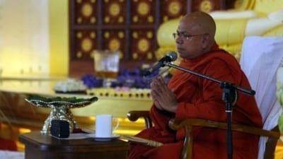 december 31st shraddha tv buddhsit